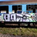 210308_Freight6_16