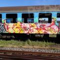 210308_Freight6_17