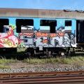 210308_Freight6_18