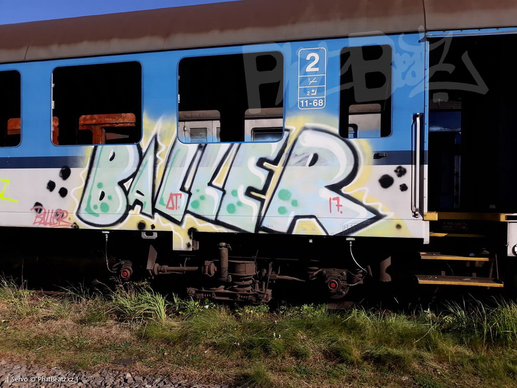 210308_Freight6_19