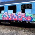210308_Freight6_21
