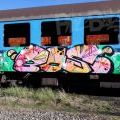 210308_Freight6_22