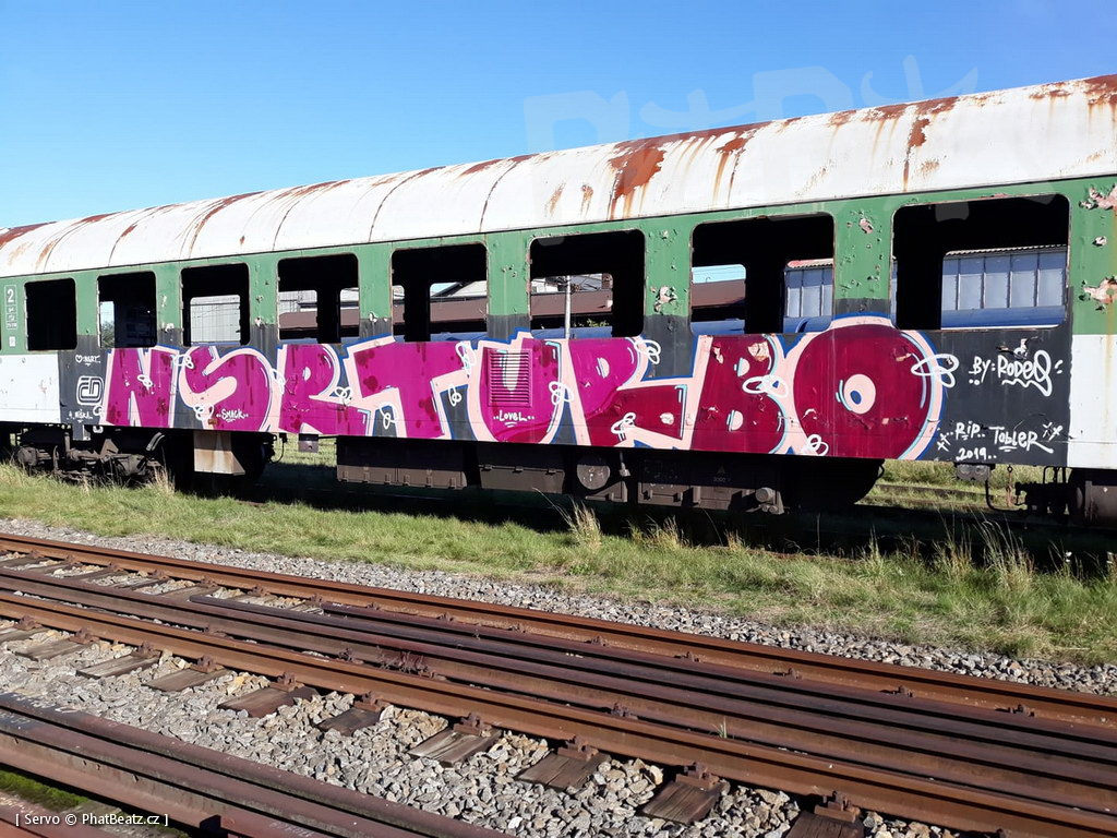 210308_Freight6_23