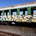 210308_Freight6_24