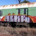 210308_Freight6_26