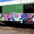 210308_Freight6_29