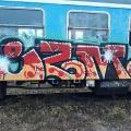 210308_Freight6_32