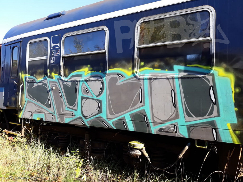 210308_Freight6_38