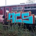 210308_Freight6_48