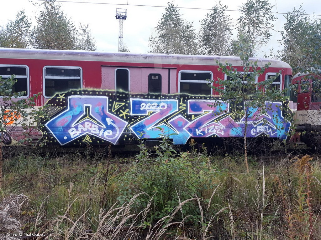 210308_Freight6_49