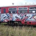 210308_Freight6_50