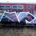 210308_Freight6_53