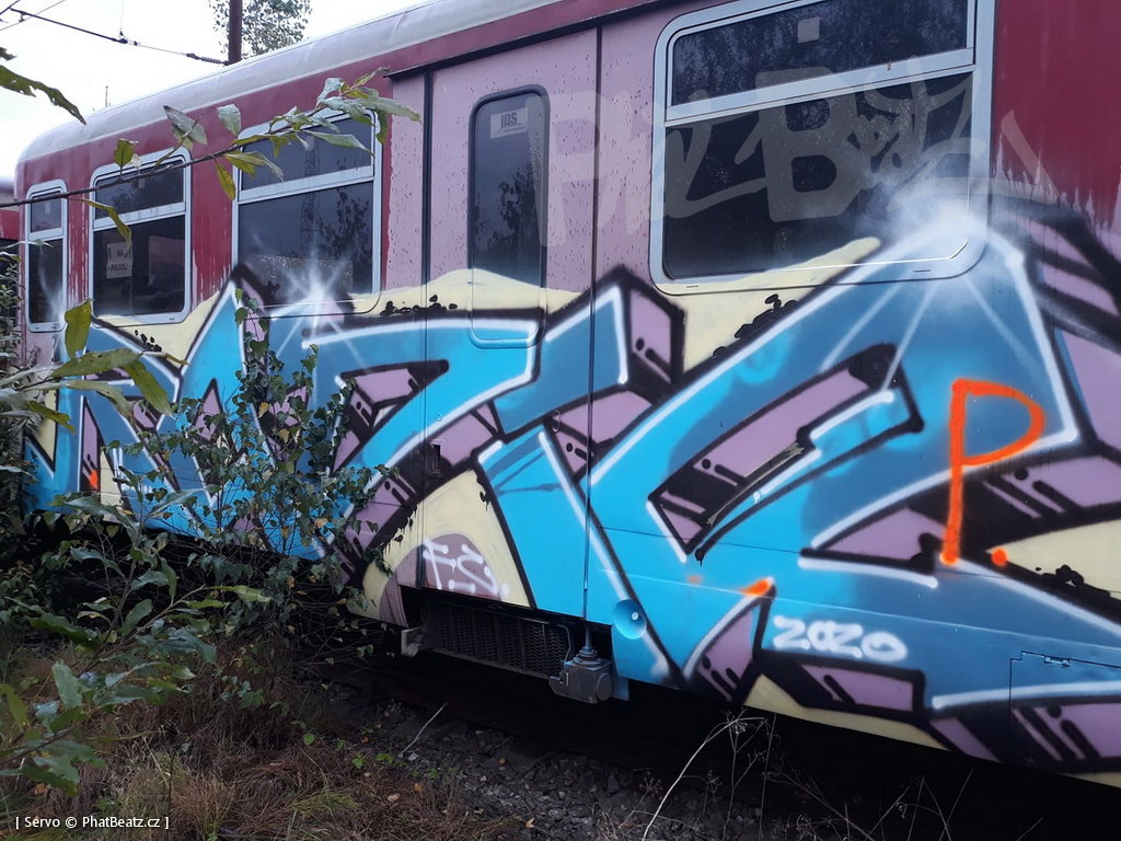 210308_Freight6_54