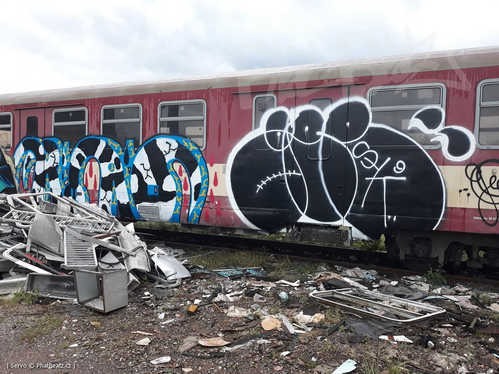 210308_Freight6_55