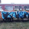 210308_Freight6_57
