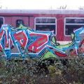 210308_Freight6_59