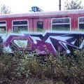 210308_Freight6_61