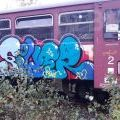 210308_Freight6_62