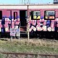 210308_Freight6_66