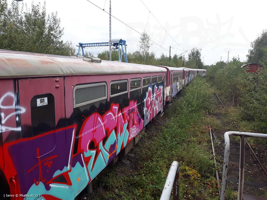 210308_Freight6_67