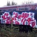 210308_Freight6_69