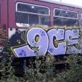 210308_Freight6_70