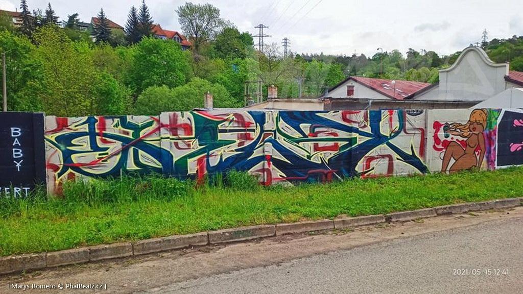210515_Blansko-Kamenolom_04