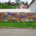 210515_Blansko-Kamenolom_09