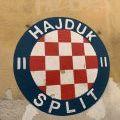 210714_Chorvatsko_01