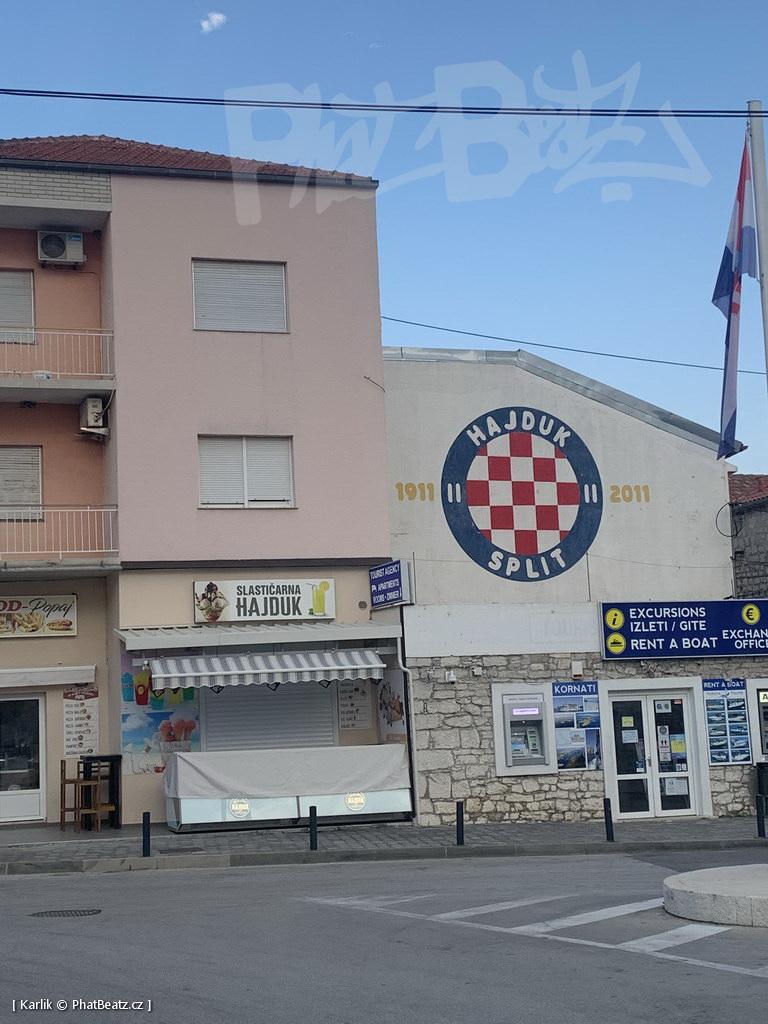 210714_Chorvatsko_02