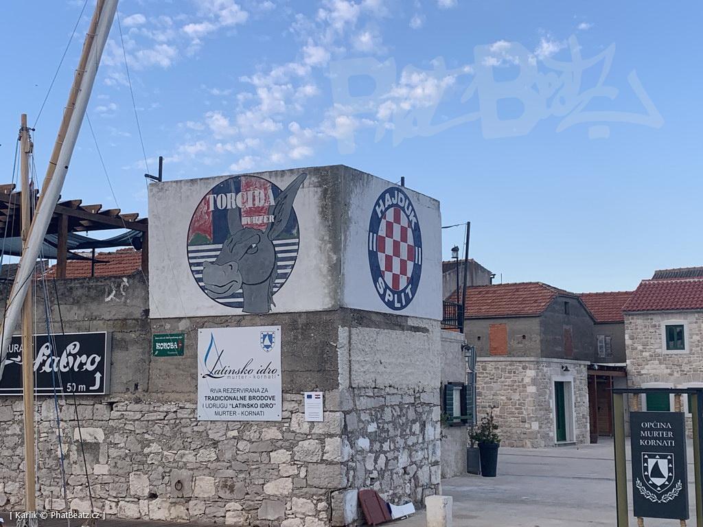 210714_Chorvatsko_03