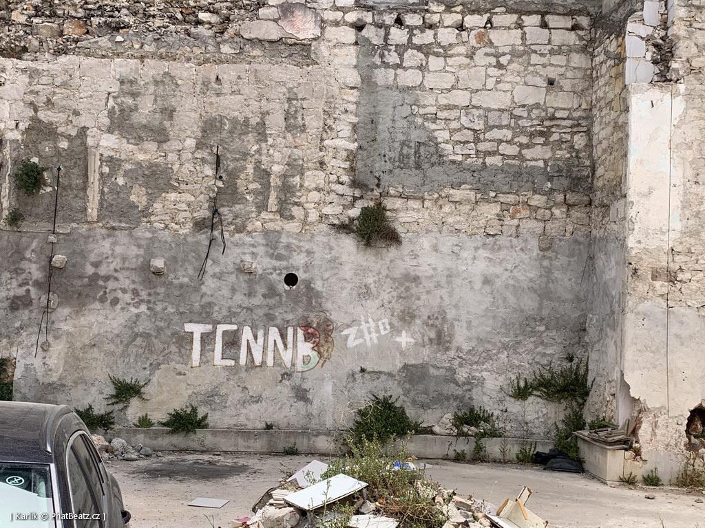 210714_Chorvatsko_04