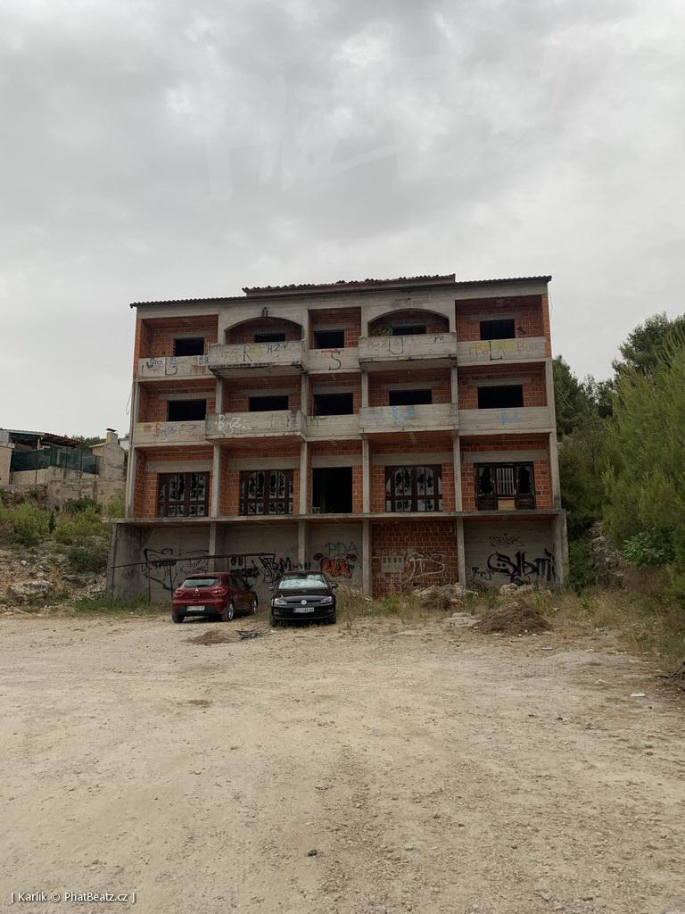 210714_Chorvatsko_10
