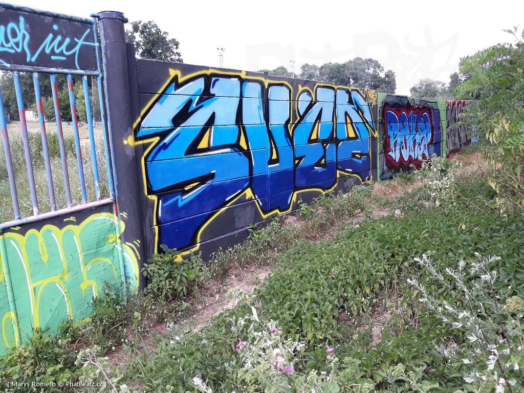 210724_Breclav_34