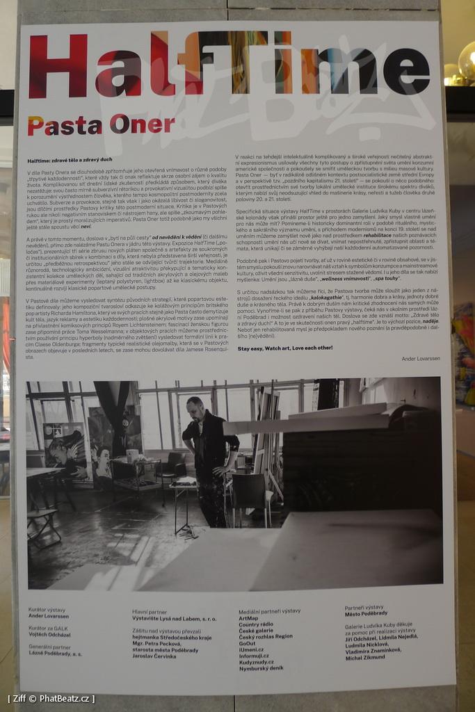 210730_PastaOner_04