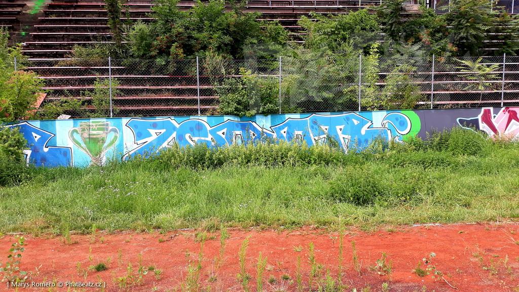 210801_ZaLuzankami_33