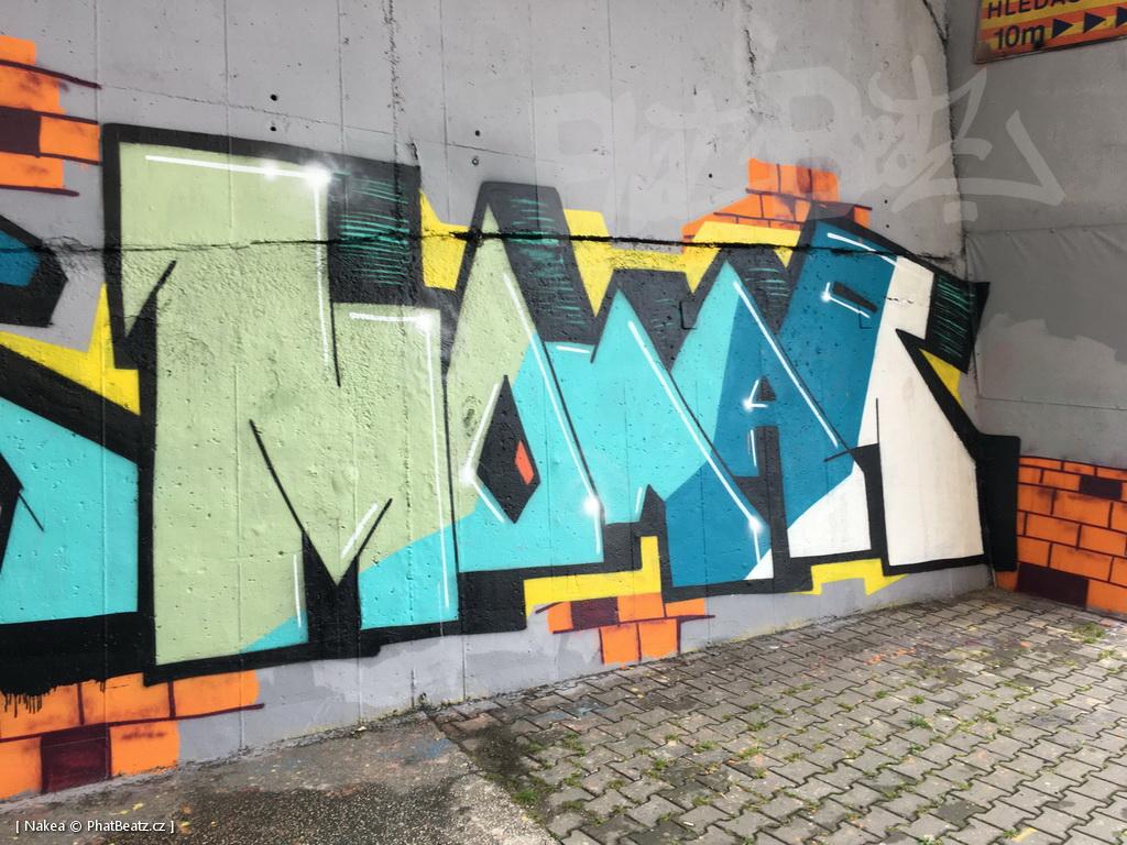 210802_Ostrava_33