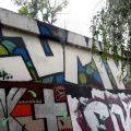 210807_Znojmo14_09
