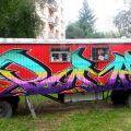 210808_SkateparkHolandska_14