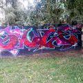 210808_SkateparkHolandska_18
