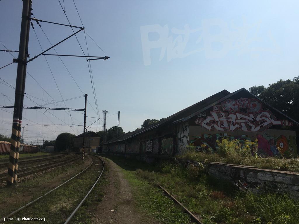210821_JihlavaMesto_28