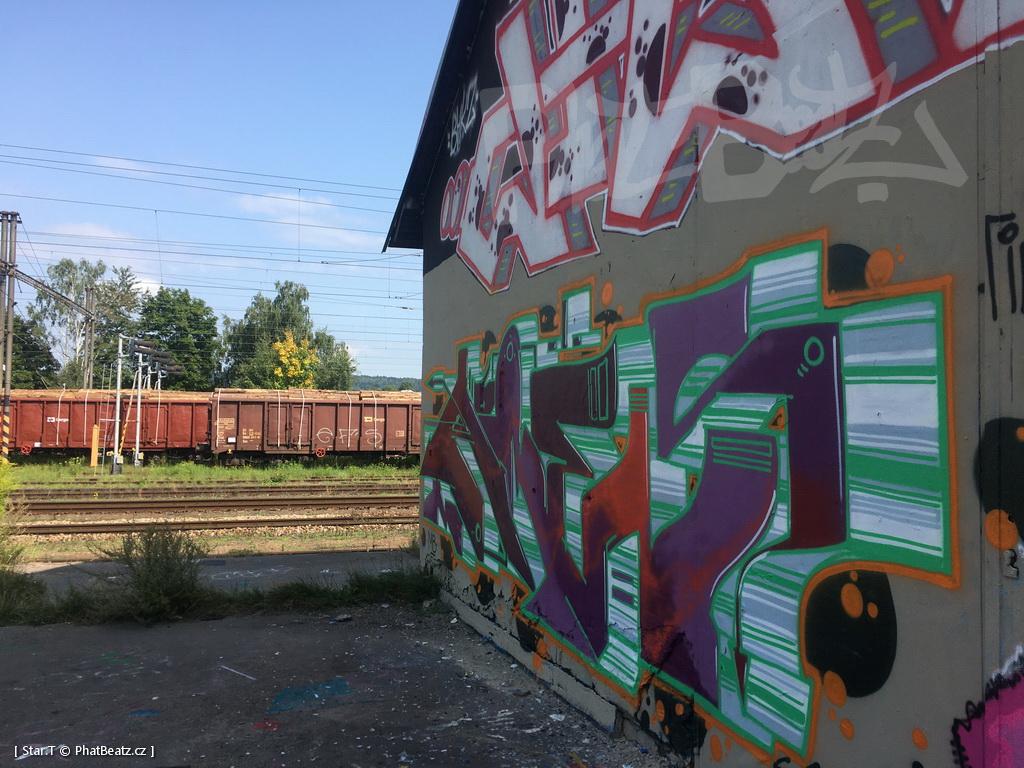210821_JihlavaMesto_35