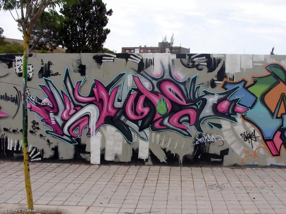 21_Alicante