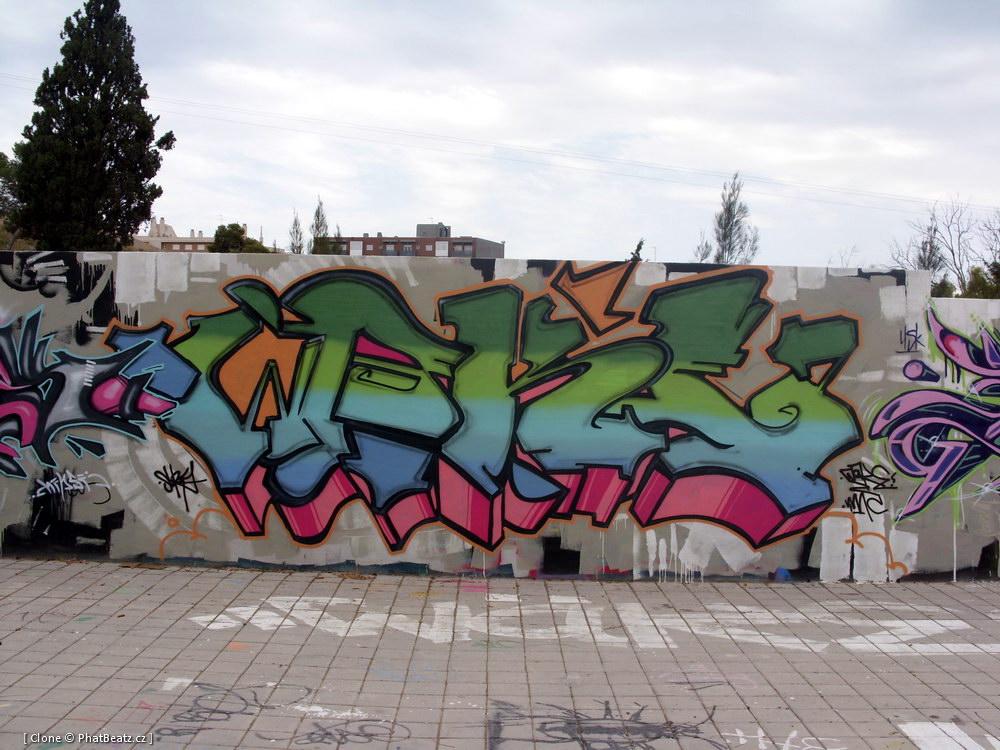 22_Alicante