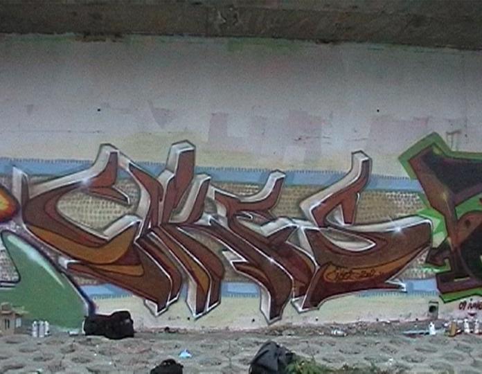 22_kdsjam2002