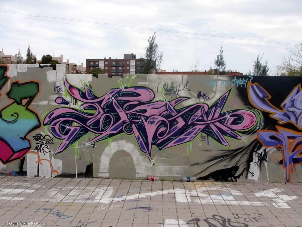 23_Alicante