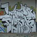 23_kdsjam2002