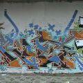 24_kdsjam2002