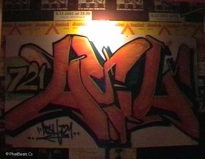 24_kick_the_shit_2002
