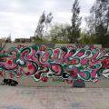 25_Alicante